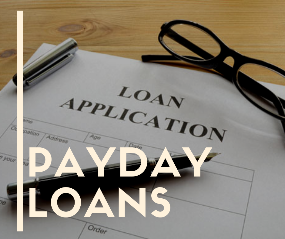 pay day student loans which usually agree to netspend balances